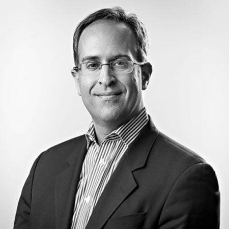 STEVEN SCHLENKER<small>Board Member, DN Capital</small>