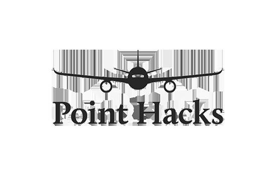 Point Hacks