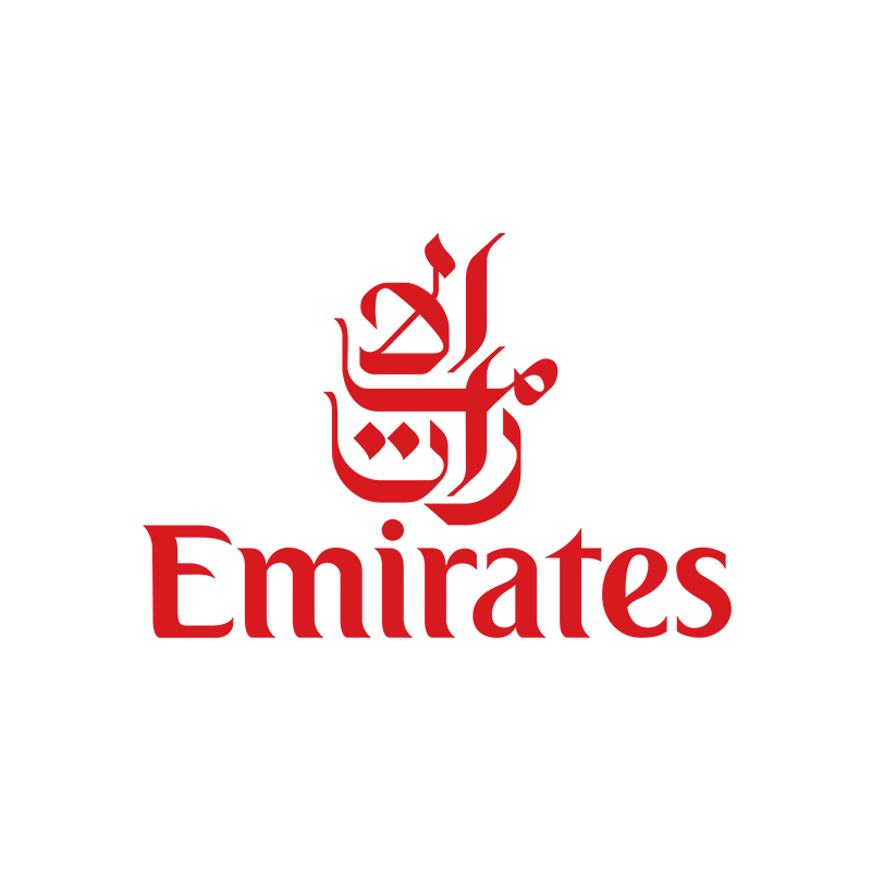 client-logos-emirates.png