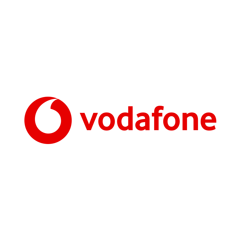 client-logos-vodafone.png