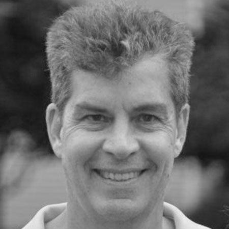STEVEN WALSKE<small>Board Member, Myriad Investments, LLC</small>