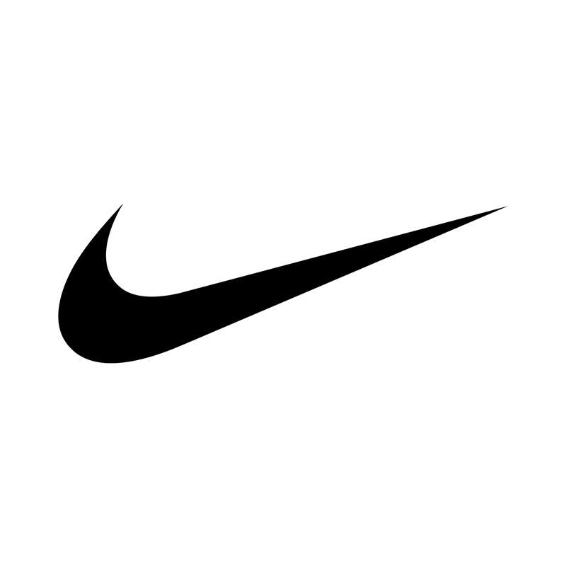 client-logos-nike.png