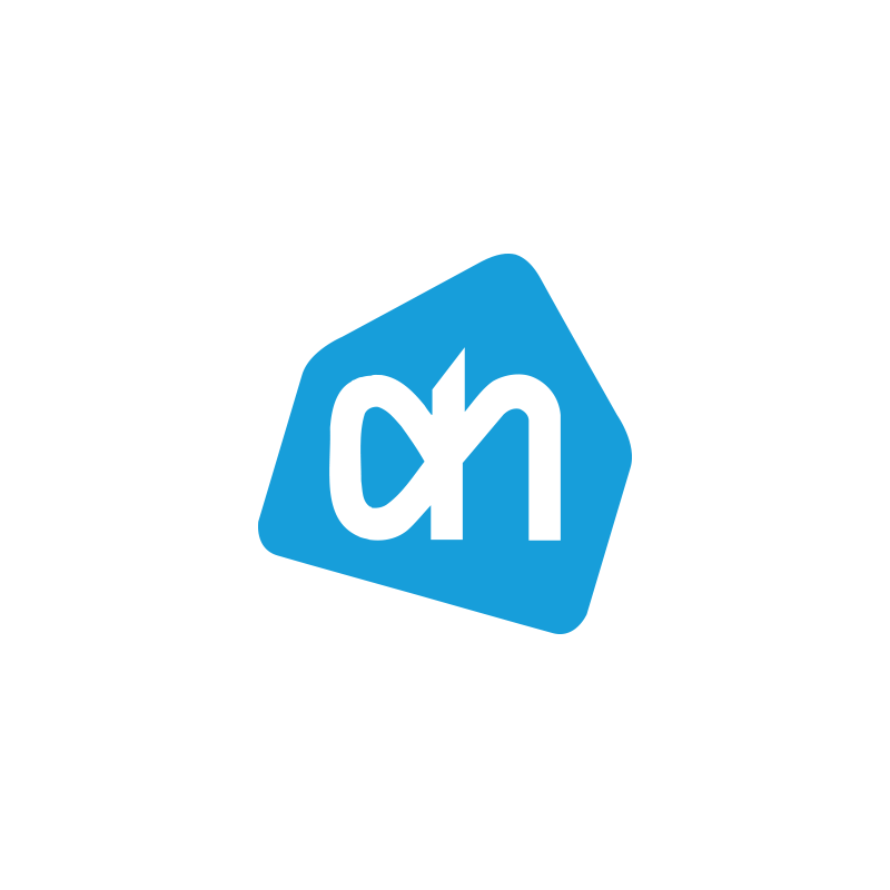 client-logos-albert-heijn.png