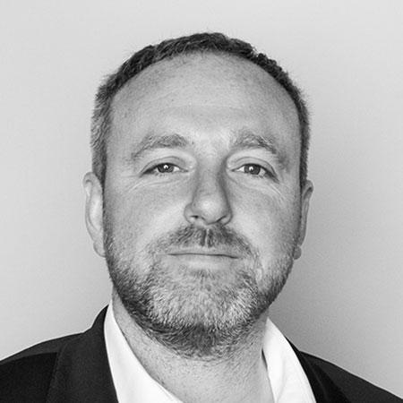 Malcolm Cowley<small>CEO(最高経営責任者)</small><small>Partnerize共同設立者</small>