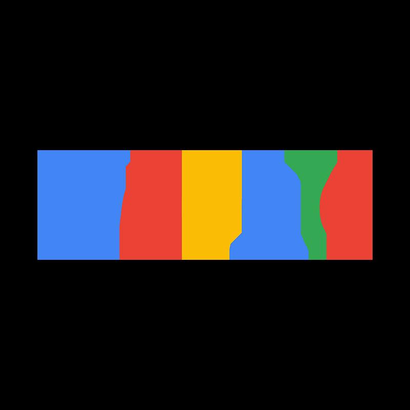 client-logos-google.png