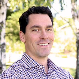 JOE PORTEN<small>Board Member, Accel-KKR</small>