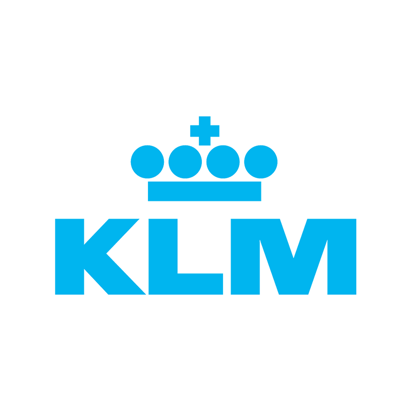 client-logos-klm.png