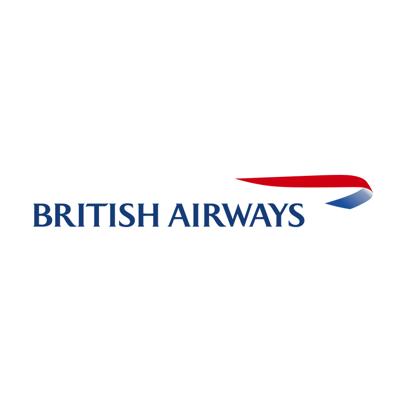 client-logos-british-airways.png