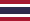 Visit Thai version of our website