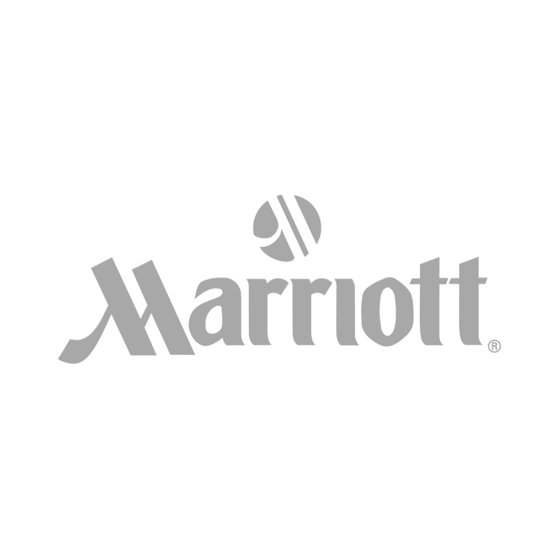 client-logos-marriott2.png