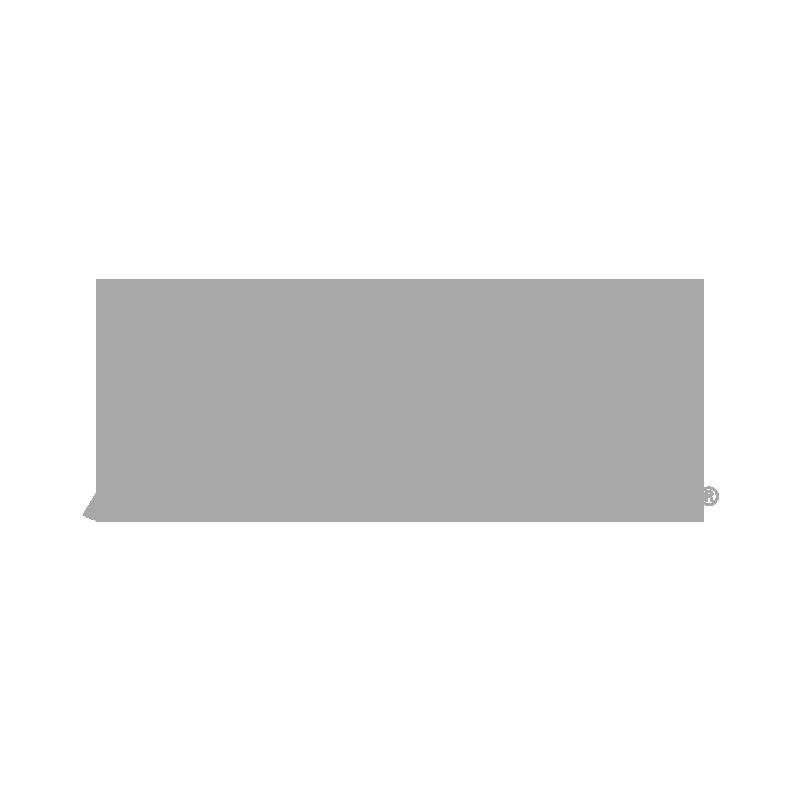 client-logos-marriott2.png