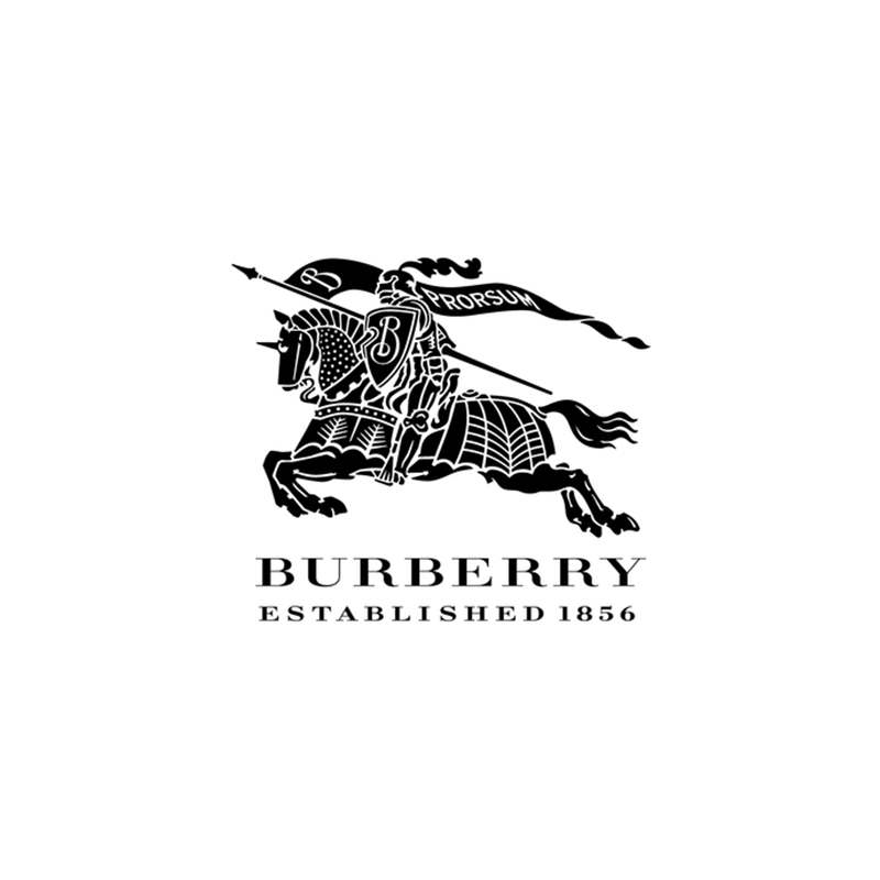 client-logos-burberry.png