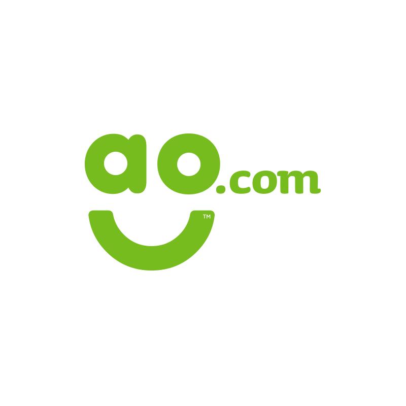 client-logos-ao.png