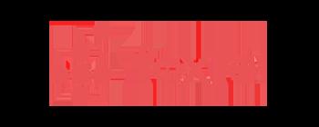 phg logo. foxtel_logo.png phg logo