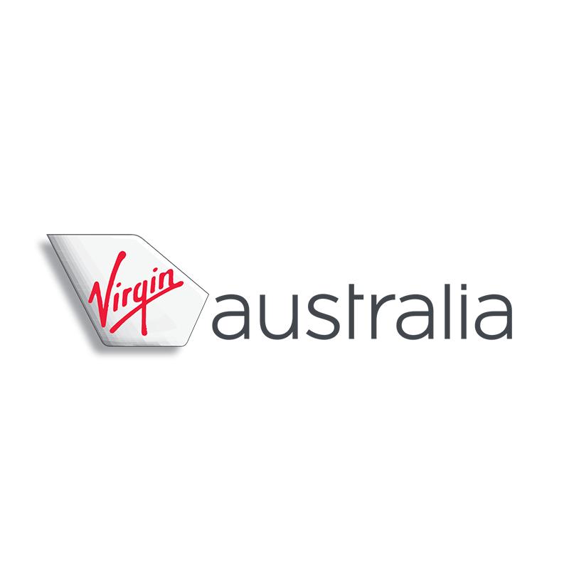 client-logos-virgin australia.png