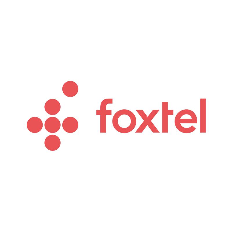 client-logos-foxtel.png