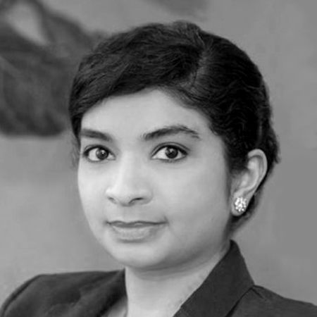 ANUJA ROYAN<small>Board Member, Mithril</small>
