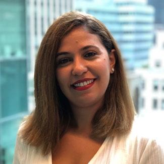 Sanaa Ait Ouaaziz