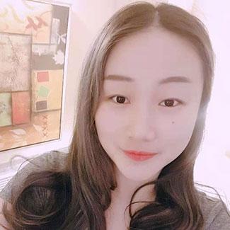 Jo Zhang