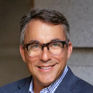 Mike Lemberg