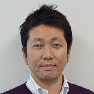 Kenta Sasaki