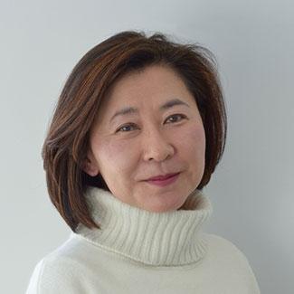 Hiromi Chiyokubo
