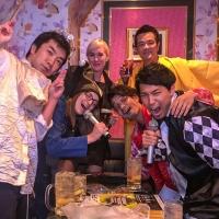 Partnerize_Karaoke.jpg