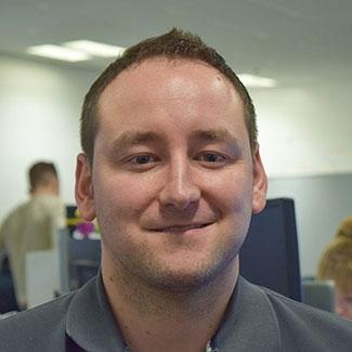 Neil Graham