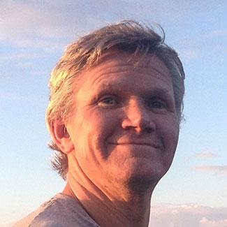 Steffen Haugk
