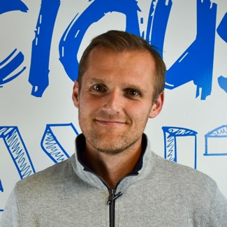 Richard Mcilvenna