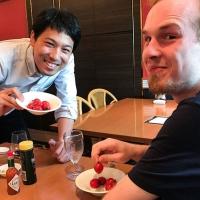 Partnerize_Shohei_Matt.jpg