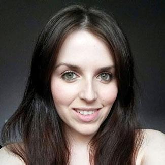 Georgia Nield