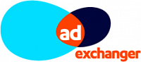 ADEXCHANGER - WITH $15.4 MILLION SERIES C FUNDING, PERFORMANCE HORIZON TACKLES AFFILIATE MARKET